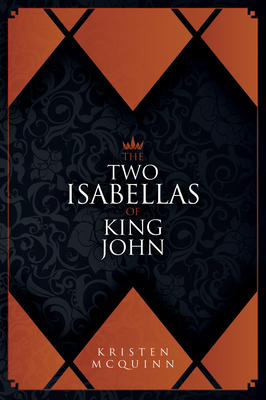 The Two Isabellas of King John Cover Image