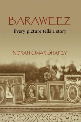 Baraweez Cover Image