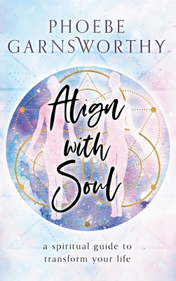 Align with Soul Cover Image
