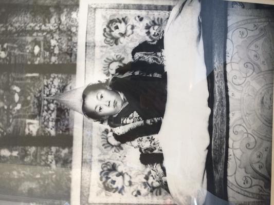 Selected Writings of His Holiness, the 14th Dalai Lama Cover Image