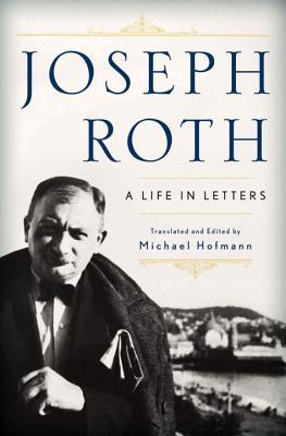 Joseph Roth Cover
