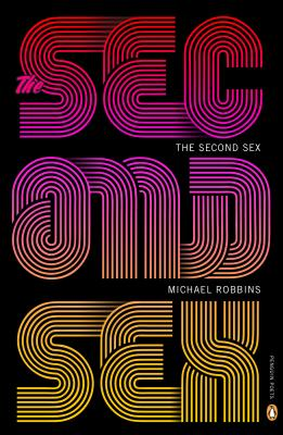 The Second Sex (Penguin Poets) Cover Image