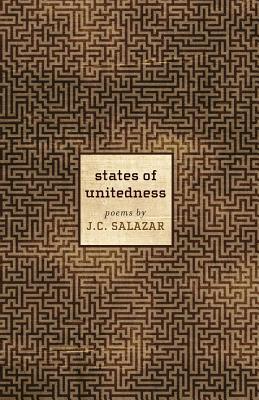 States of Unitedness: Poems Cover Image