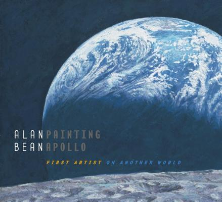 Alan Bean Cover