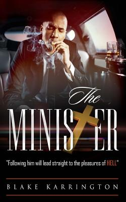 The Minister: