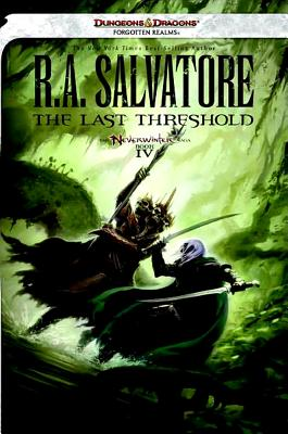The Last Threshold Cover
