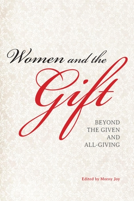 Women and the Gift Cover