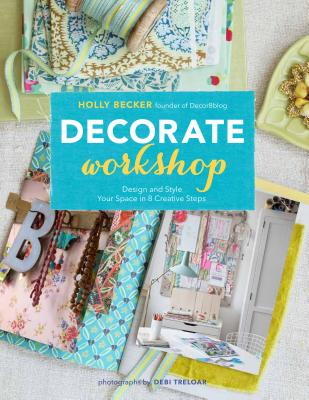 Cover for Decorate Workshop