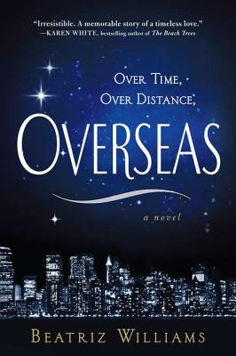 Overseas Cover