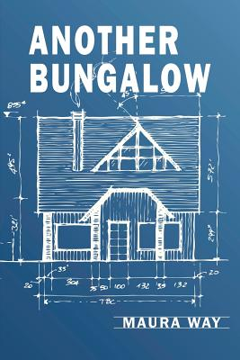 Cover for Another Bungalow