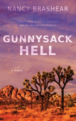 Cover for Gunnysack Hell