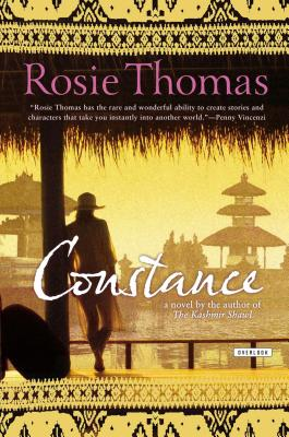 Constance Cover