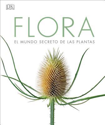 Flora (Spanish Language Edition) Cover Image