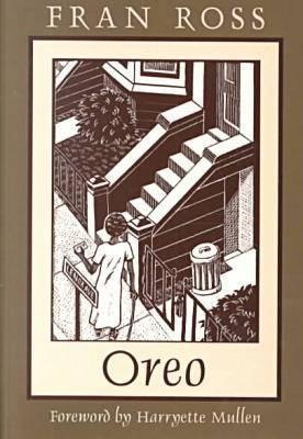 Oreo Cover