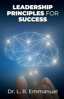 Leadership Principles for Success Cover Image