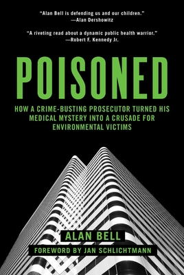 Poisoned Cover