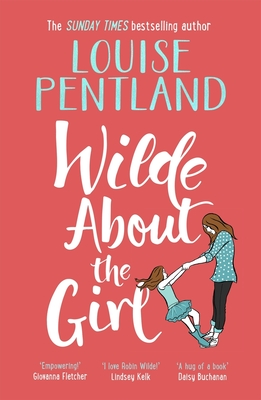 Wilde About The Girl Cover Image