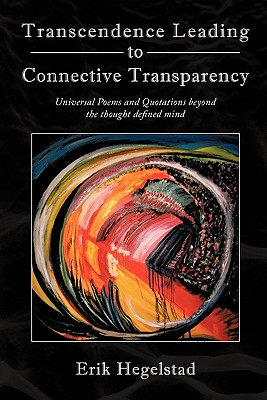 Transcendence Leading to Connective Transparency Cover