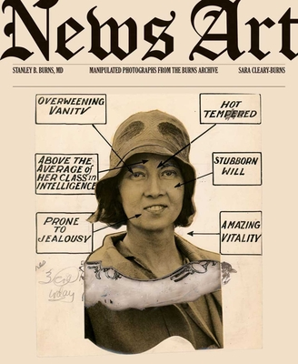 News Art Cover