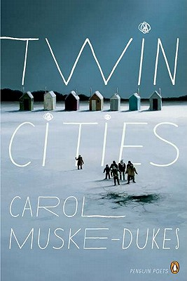 Twin Cities Cover