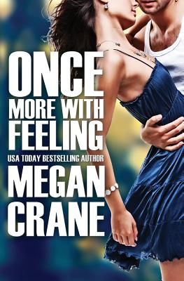 Cover for Once More with Feeling