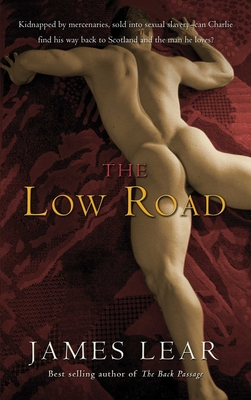 Low Road Cover Image