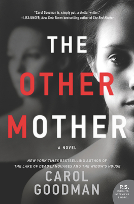 The Other Mother: A Novel Cover Image