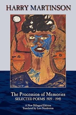 The Procession of Memories Cover Image