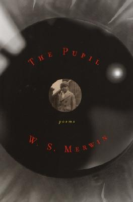 The Pupil Cover
