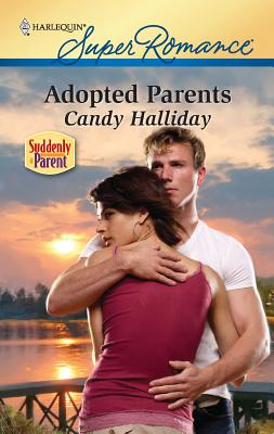 Adopted Parents Cover