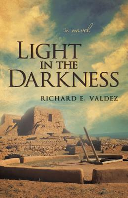 Light in the Darkness Cover Image