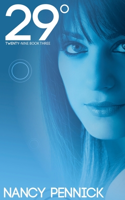 Cover for 29° (Twenty-Nine Degrees)