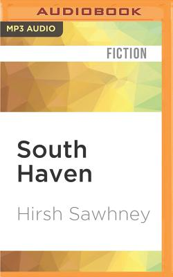 South Haven Cover Image