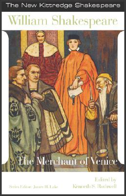 an overview of the major accomplishments of william shakespeare Julius caesar study guide: study guides hamlet julius  motivations for all major  shakespeare scholar and commentator william.