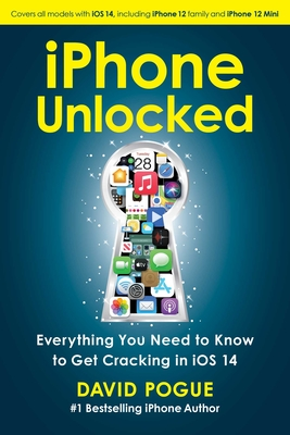 iPhone Unlocked Cover Image