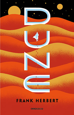 Dune (Spanish edition) Cover Image