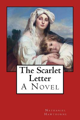 the nature of evil in the scarlet letter a novel by john steinbeck Of plymouth plantation by william bradford and the pearl by john steinbeck in five pages this paper contrasts and compares the 1650 text by william bradford with the 1945 novel by john steinbeck.