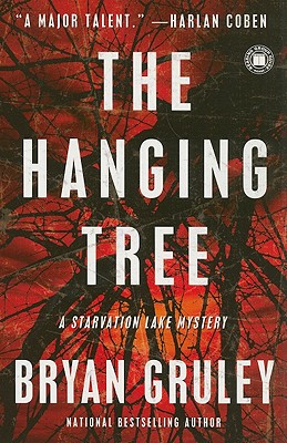 The Hanging Tree: A Starvation Lake Mystery Cover Image