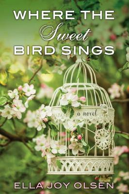 Cover for Where the Sweet Bird Sings