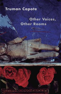 Other Voices, Other Rooms (Vintage International) Cover Image