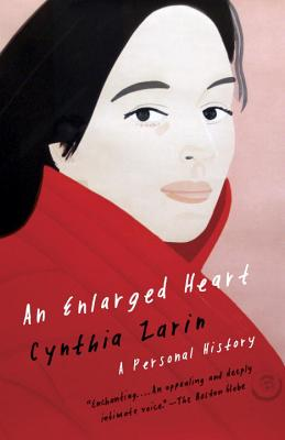 An Enlarged Heart: A Personal History Cover Image