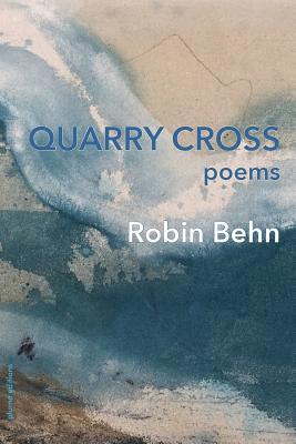 Quarry Cross Cover Image