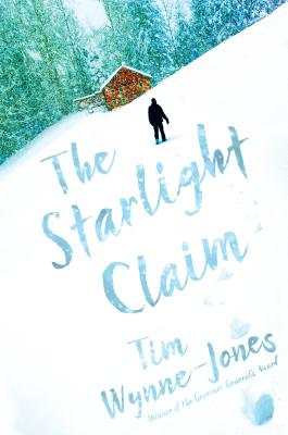 The Starlight Claim Cover Image