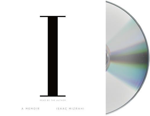 I.M.: A Memoir Cover Image