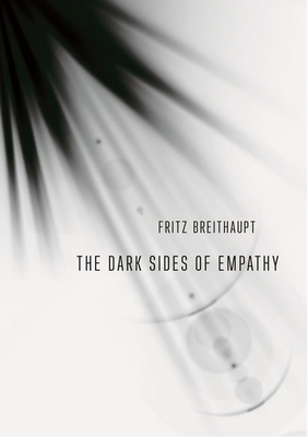 Dark Sides of Empathy Cover Image