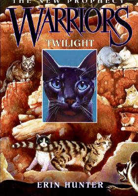 Twilight Cover Image