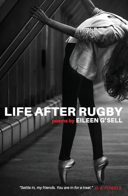 Life After Rugby Cover Image