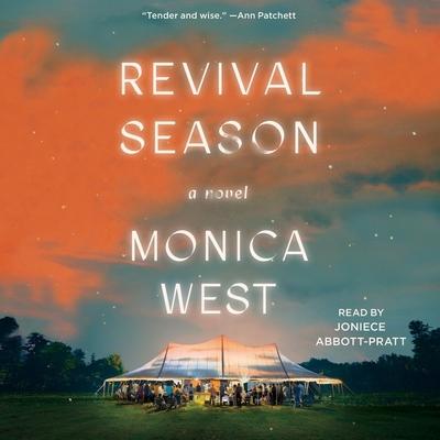 Revival Season Cover Image