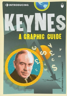 Introducing Keynes Cover