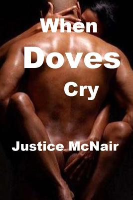 When Doves Cry Cover Image